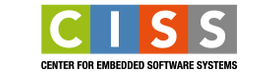 Center for Embedded Software Systems