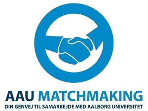 Aau matchmaking